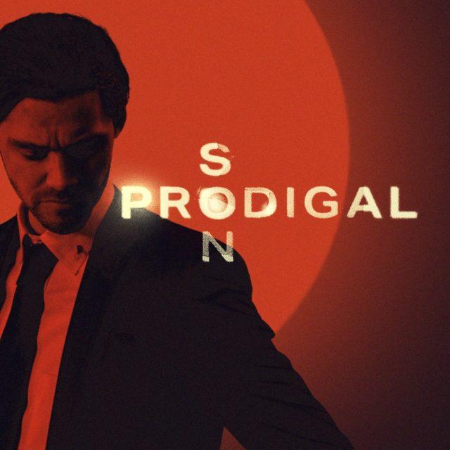 Il drama Prodigal Son, firmato da Greg Berlanti, arriva su Premium Crime il 20 gennaio