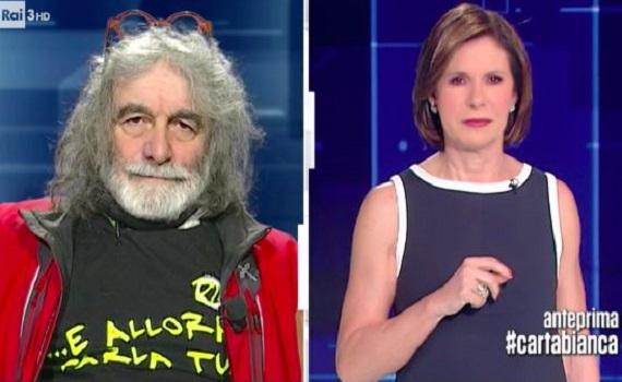 Ascolti tv analisi 28 gennaio: il carisma di Ibra e quello di Corona. L'effetto Zingaretti, quello di Salvini e Meloni