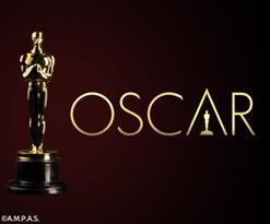 In attesa della Notte degli Oscar in diretta il 9 febbraio, Sky accende il canale dedicato ai film già premiati