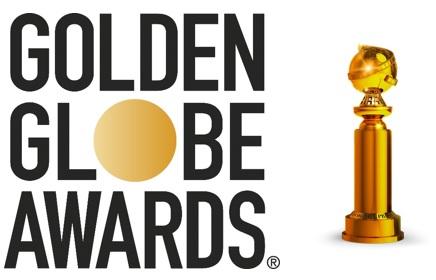 Sky trasmette in esclusiva e in diretta la lunga notte dei Golden Globe tra il 5 e il 6 gennaio