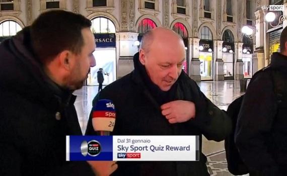 Ascolti 21 gennaio digital e pay: Calciomercato all'1% dopo Napoli-Lazio. Tv8 fa filotto
