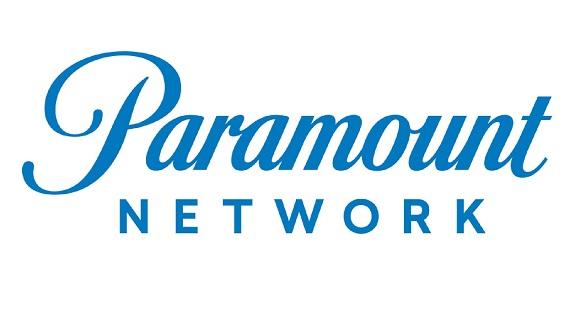 Paramount Network, Spike e VH1 dal 2 febbraio visibili anche su Sky