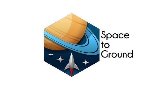 Space to ground: dallo spazio alla Terra, il futuro è su RaiGulp