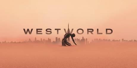 Westworld torna su Sky Atlantic con la terza stagione. Nel cast anche Vincent Cassel e Aaron Paul