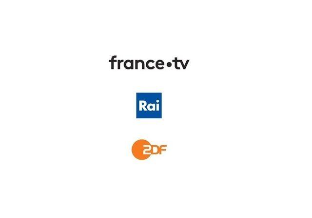 L'alleanza europea tra Rai, ZDF e France Televisions porterà alla nascita di nuove serie, tra cui Sopravvissuti