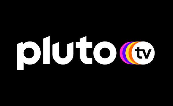 Fate largo, arriva Pluto Tv