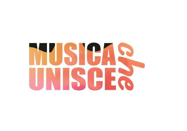 Musica che unisce, una lunga playlist a favore della Protezione Civile, in onda su Raiuno martedì 31 marzo