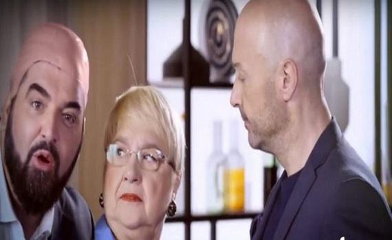 Ascolti tv 12 marzo digital e pay: Family Food Fight parte con l'1,2%. Iris e Rai4 battono l'Europa League su Tv8
