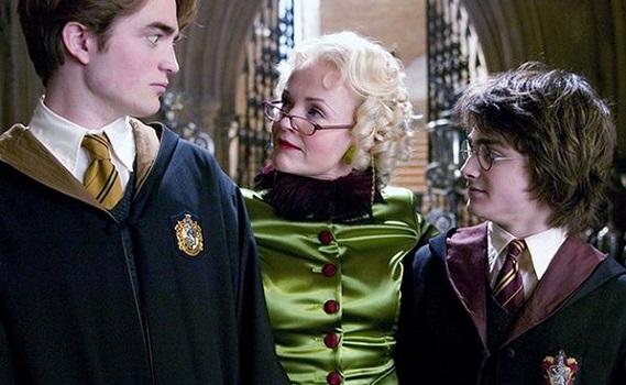Ascolti Tv 24 marzo tutti i dati: Harry Potter (boom) a 4,4 milioni, Permette? Alberto Sordi 4,2, Pechino 2,5, Floris 1,77, Buonamici 1,68, Berlinguer e Commando 1,5