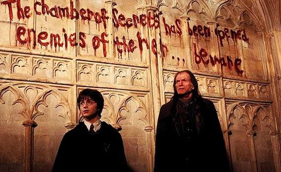 Ascolti Tv 17 marzo tutti i dati: Harry Potter boom a 4,1 milioni, Ricominciamo da noi 3,6, Pechino 2,4, Viaggio nella grande bellezza 1,88, Floris 1,8 mln