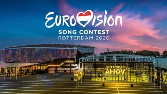Cancellato l'Eurovision Song Contest. La comunicazione ufficiale dell'EBU è di oggi