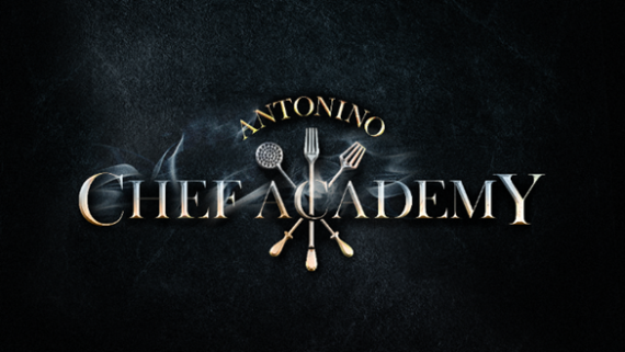 Al via questa sera su Tv8 al via Antonino Chef Academy, sfida tra dieci giovanissimi chef per un solo posto stellato