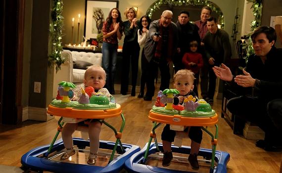 Undici anni di vicende esilaranti: Modern Family saluta il pubblico con l'ultima stagione
