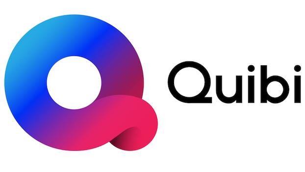 Oggi in edicola: arriva Quibi, serie tv in pillole per gli smartphone