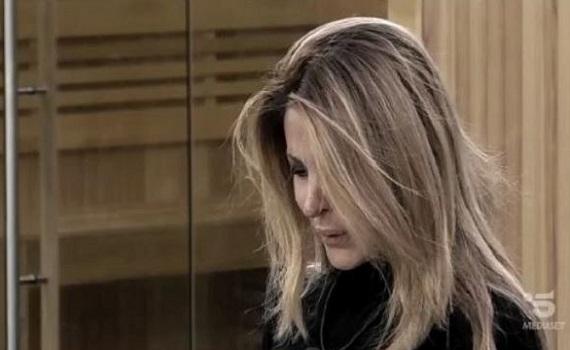 Ascolti tv analisi 25 marzo: Gf al top col messaggio di Adriana Volpe. Italia1 vola coi film