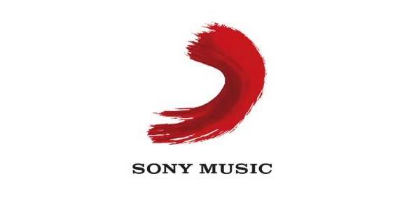 MNComm si allea con Sony per i podcast