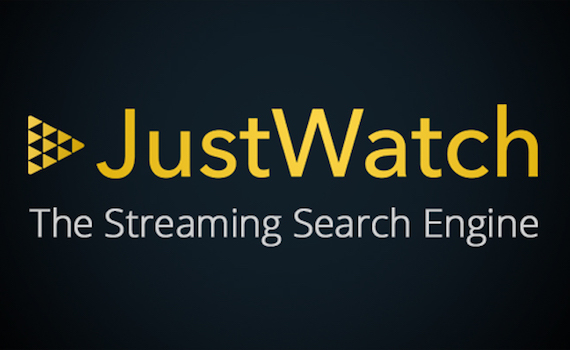 Ecco a voi JustWatch, la bussola dello streaming