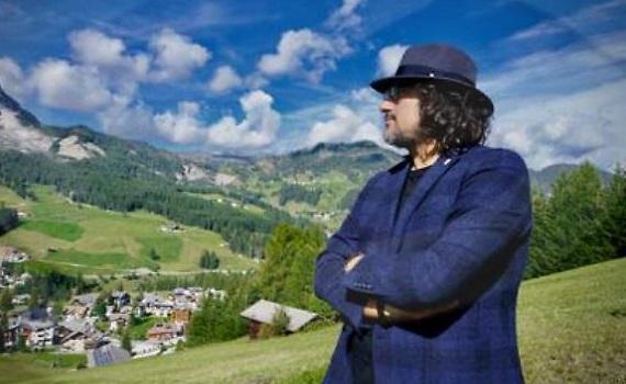 Ascolti tv 28 maggio digital e pay: Elena Sofia Ricci disturba pure Borghese in Val Badia. Pandemia all'1,4% su SkyTg24. Iris vince con Schwarzenegger