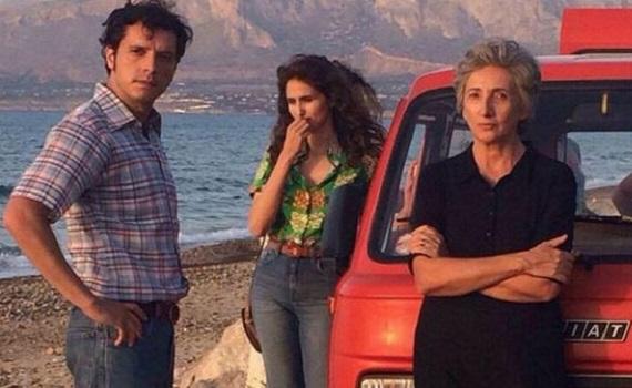 Ascolti tv 22 maggio: Felicia Impastato fa 5 milioni (19,9%), va giù Amici Speciali (3 mln e 16,1%)