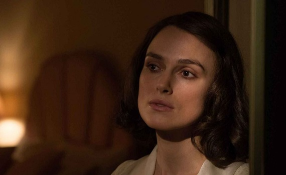 Ascolti Tv 20 maggio digital e pay: Keira Knightley accende SkyCinemaDue. Tv8 vince tra le free