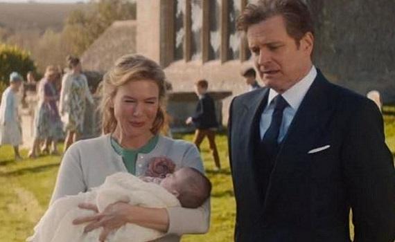 Ascolti Tv 13 maggio digital e pay: SkyTg24 boom (2,24%) con Conte nel menù. Bridget Jones (La5) e il Rosario (TV2000) volano tra le free
