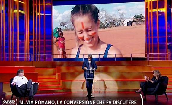 Ascolti tv analisi 11 maggio: Montalbano cancella Canale5 che allunga Striscia per salvare la faccia. Ranucci (Covid e Oms) e Porro (Silvia Romano) sul podio