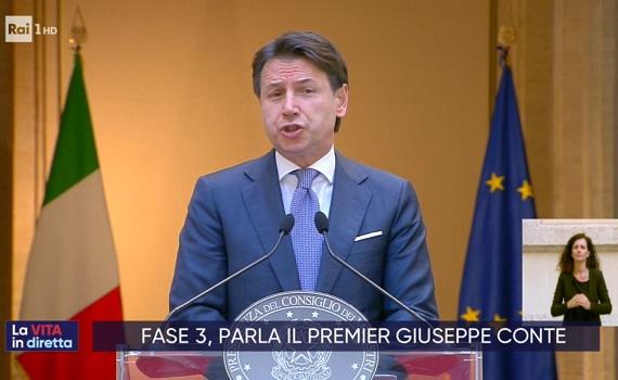 Ecco a voi la pax Tv che fa felice Berlusconi (e non solo)