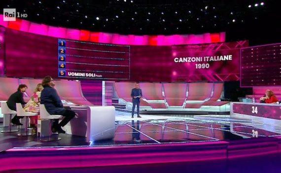 Carlo Conti finisce sulla graticola di Aldo Grasso