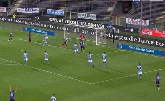 Ascolti tv 2 luglio digital e pay: Roma-Udinese 3,3% su Sky. Dea batte Napoli sul 209. Rai Movie supera 20, fenomeno Cine34