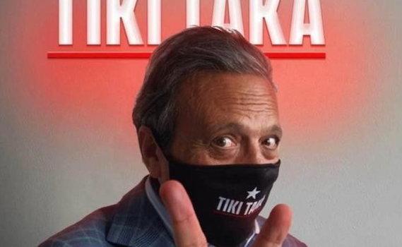 Piero Chiambretti: Così il campionato potrebbe essere falsato