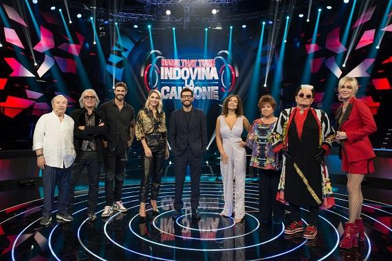 Enrico Papi: Tv8 è la mia terza vita televisiva