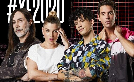 Ascolti tv 15 ottobre digital e pay: X Factor si conferma coi Bootcamp. I film 'di menare' in evidenza