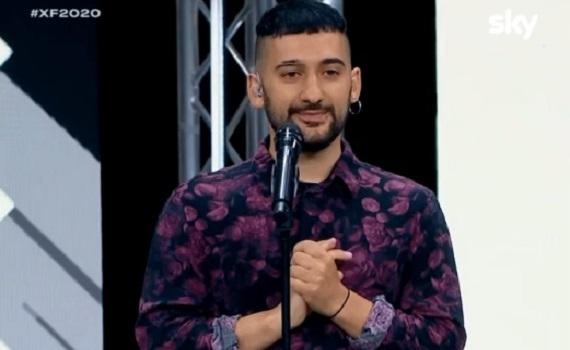 Ascolti tv 1 ottobre digital e pay: X Factor si risveglia. Canale 5 si spegne e Arma Letale3 accende Iris. Pareggio Papi/Corsi