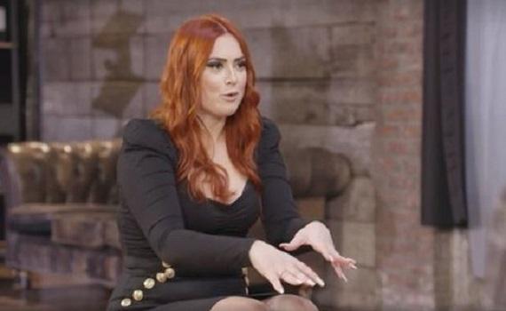 Ascolti tv 24 novembre digital e pay: Champions juve-centrica. Il segreto di Matrimonio a prima vista? Gli esperti che sbagliano