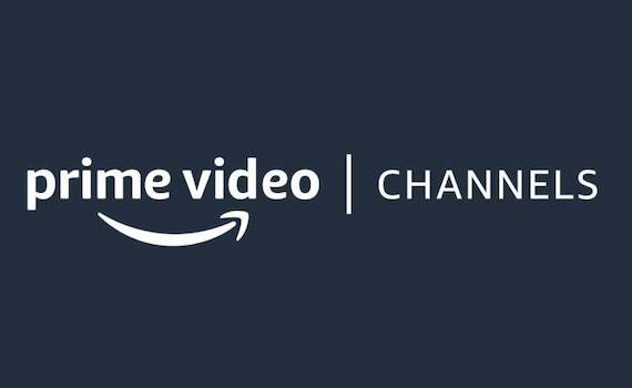 Anche Amazon Prime Video sbarca su Sky Q