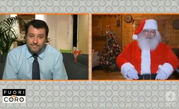 Ascolti tv analisi 17 novembre: buona notte di Fiorellino, Collegio strapazza Cortellesi e Iene. Floris primo tra i talk. Real Time e 20 boom