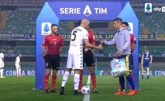 Ascolti tv 2 novembre digital e pay: Verona-Benevento 1,2%. Con Gomorra Tv8 batte 3 tv di Cologno e Il Trono di Spade su Rai4