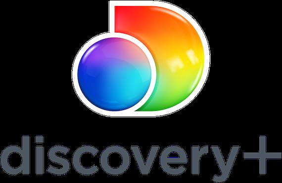 """Discovery+ ha già 15 milioni di abbonati: """"E siamo solo all'inizio…"""""""