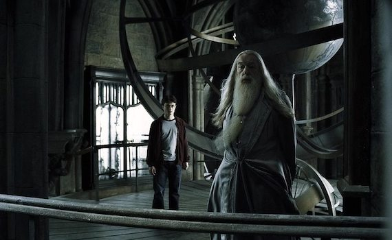 Ascolti tv 17 dicembre 2020: Harry Potter batte Amadeus e i big di Sanremo