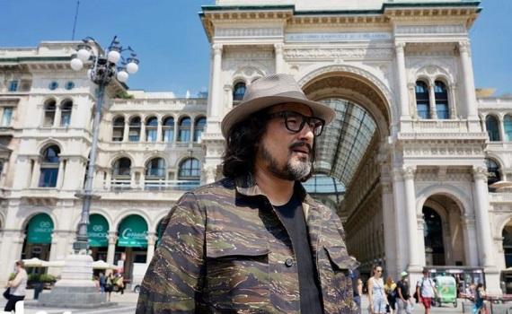 Ascolti tv 8 dicembre digital e pay: in luce Borghese, Juve, Lazio, i film d'amore e di Natale di Tv8 (che non fanno rimpiangere la Volpe)