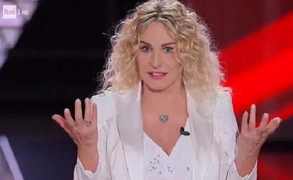 Ascolti tv 20 dicembre 2020: Antonella Clerici batte Fabio Fazio e strapazza Barbara D'Urso