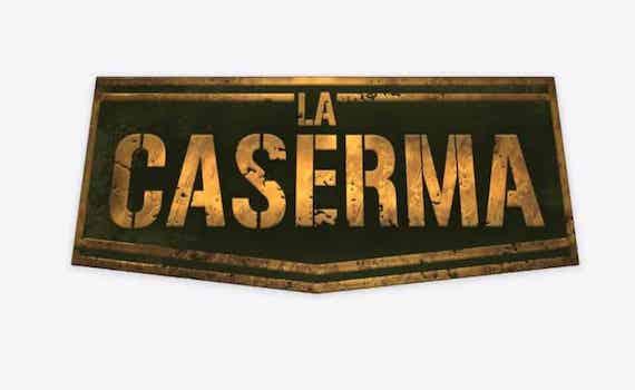 Collegio, Caserma e Convento: quando la Tv prova a essere educativa