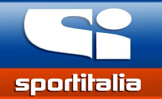 Sportitalia: il 50% della società va a Gm Comunicazione