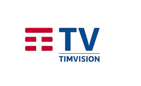 Discovery+ arriva anche su TimVision