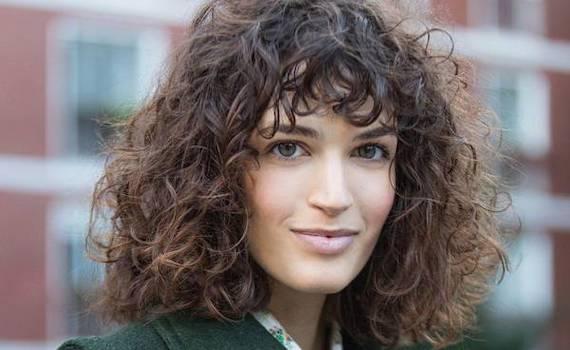 Greta Ferro: Che bella la fiction Made in Italy sulla nascita della moda