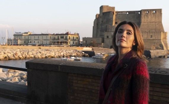 Rai1 che tris di fiction blockbuster, meglio dell'intrattenimento