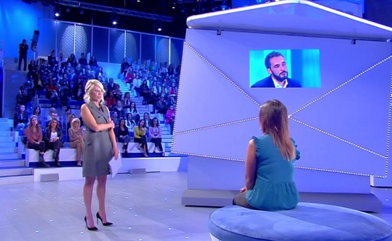 Ascolti Tv 16 gennaio: Maria De Filippi fa il 30% e imbusta Carlo Conti. Gramellini traina Il tabaccaio di Vienna