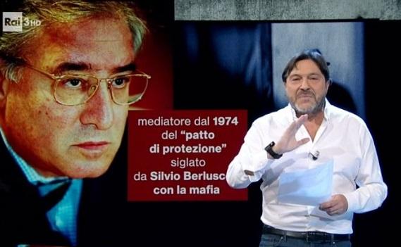 Ascolti tv 4 gennaio analisi: Signorini batte Castellitto. Ranucci bastona Forza Italia, Porro e Renzi. Boom in Friuli