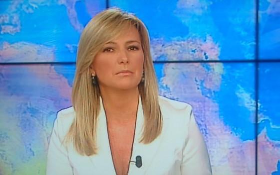 Siria Magri, la vera donna forte di Mediaset