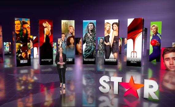 Disney+: con il lancio di Star arriveranno Boris e la serie tv su Le fate ignoranti